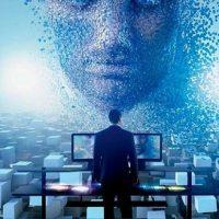 ИИ-платформы samsung