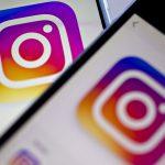 instagram новые функции