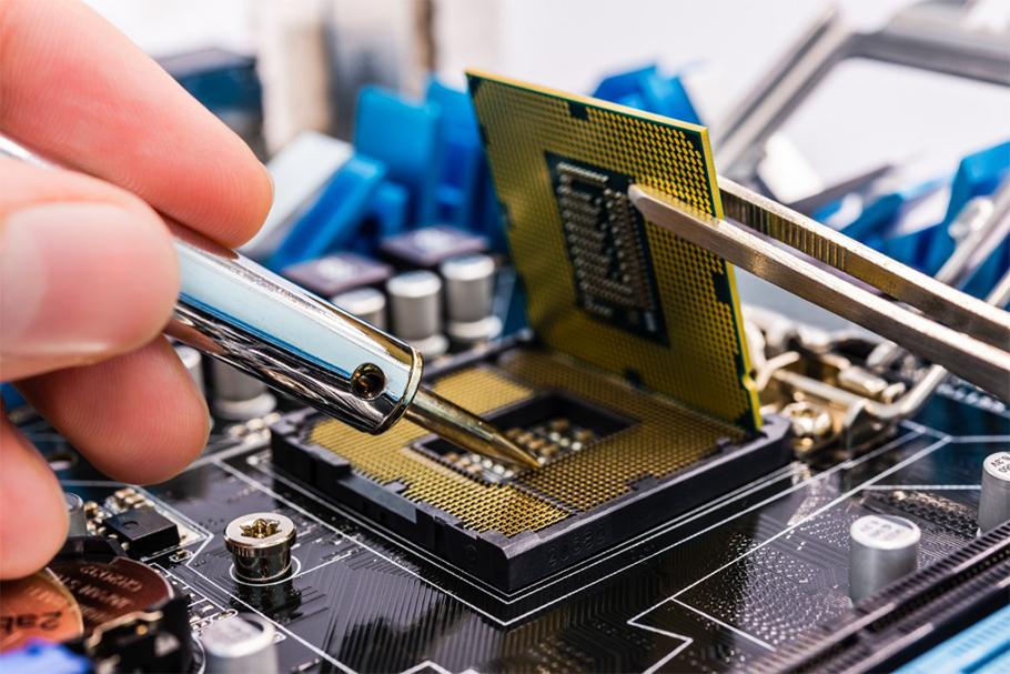 В какие сроки сервисный центр должен отремонтировать бытовой прибор