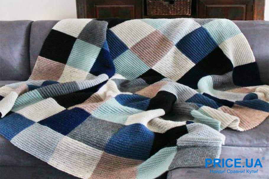 Подготовка дома к зиме: проверяем теплые вещи