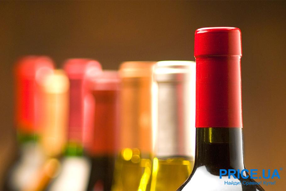 Лайфхак, как узнать, что алкоголь не поддельный