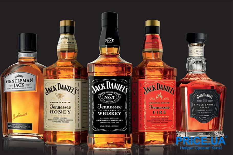 Поддельный алкоголь: как узнать ? Каким должен быть настоящий виски