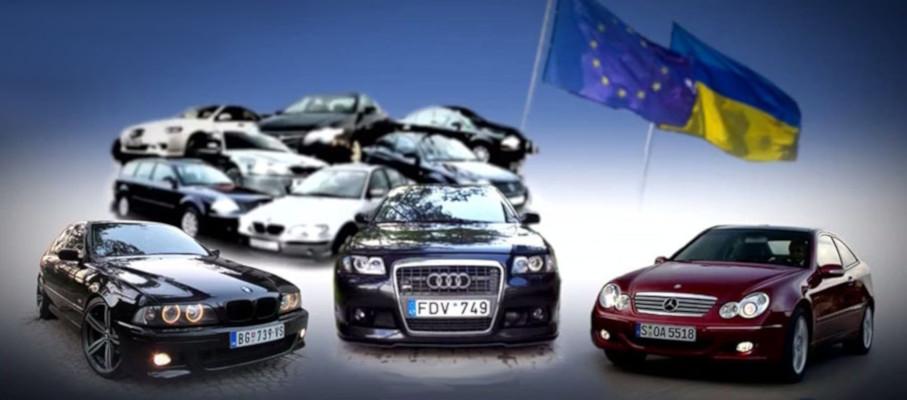 Вычет при покупке автомобиля