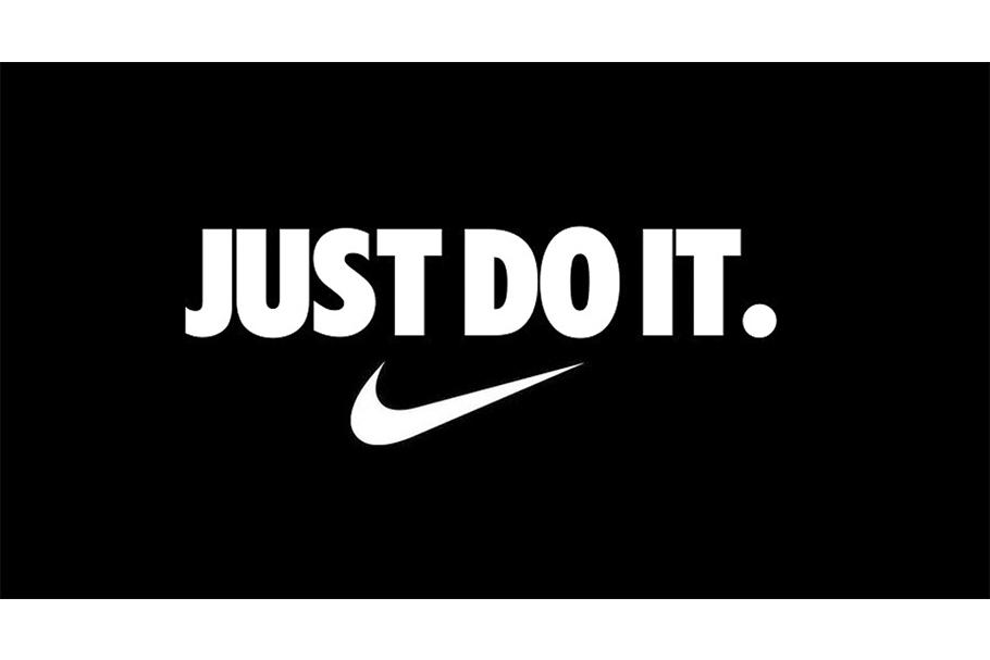 Знакомимся с брендом: Nike. История успеха | PriceMedia