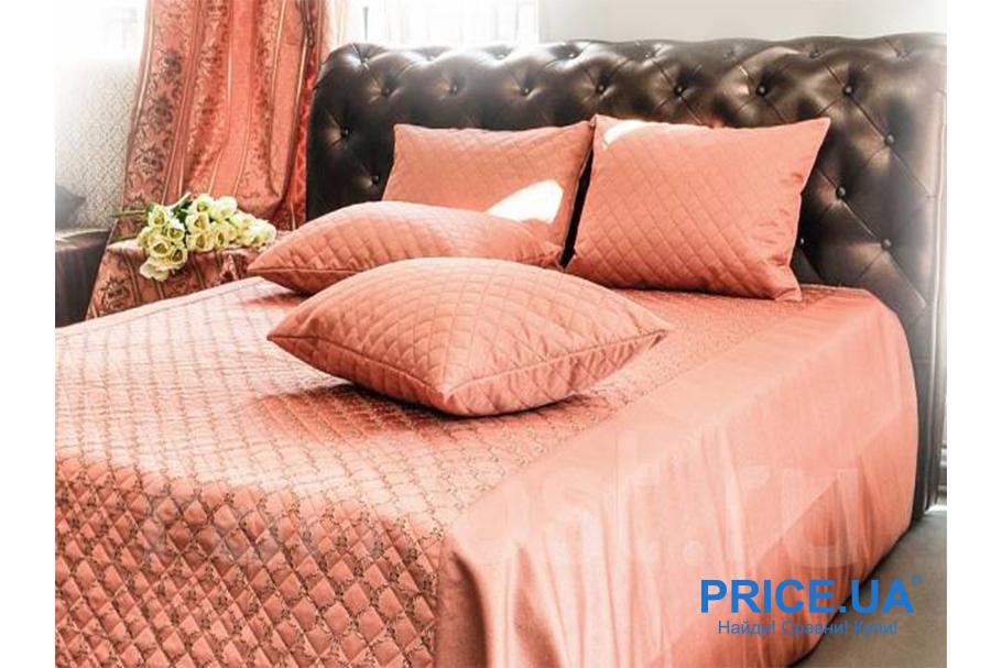 Практические советы,как сшить стеганое одеяло своими руками