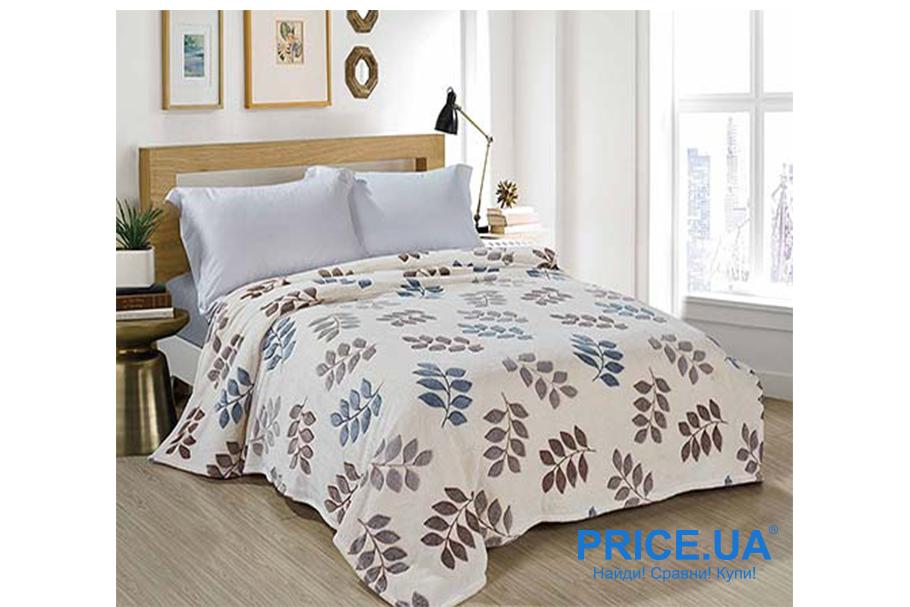Сшить стеганое одеяло дома: как?