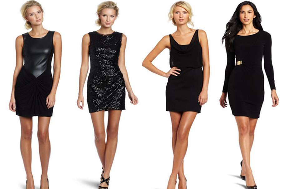 3890df03e947f34 От скромных платьев и элегантных нарядов до экстравагантных моделей,  которые подойдут для свидания тет-а-тет. Выбирай свой образ: в этот вечер  нужно ...