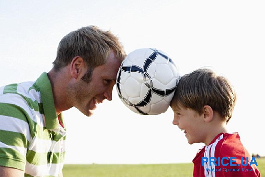 Советы, как приучить подростка к активностям