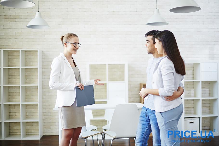Как  правильно выбрать хорошую квартиру: предпросмотры обязательны