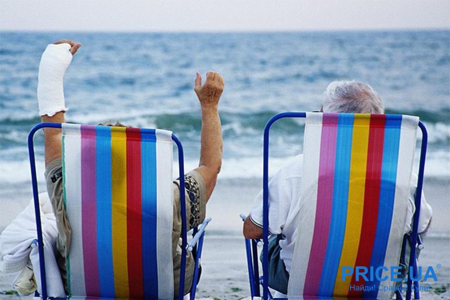 Страховка для путешествующих: от чего зависит вид страховки
