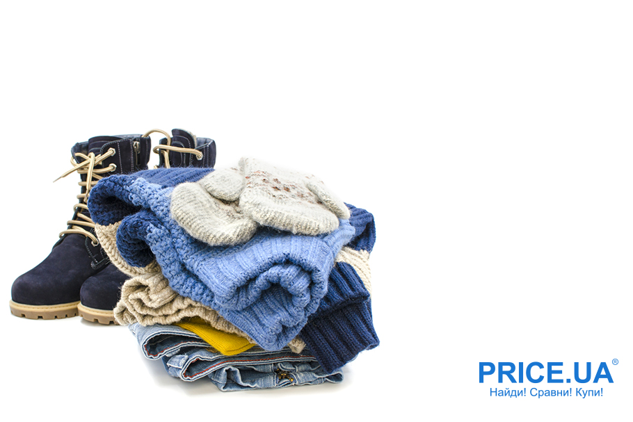 Последний месяц зимы: что успеть сделать? Распродажа зимней одежды