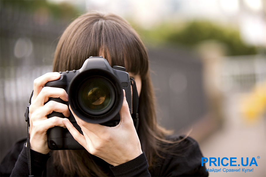 Типичные ошибки, которые могут повлиять на впечатления от поездки.  Не отрываться от фотоаппарата