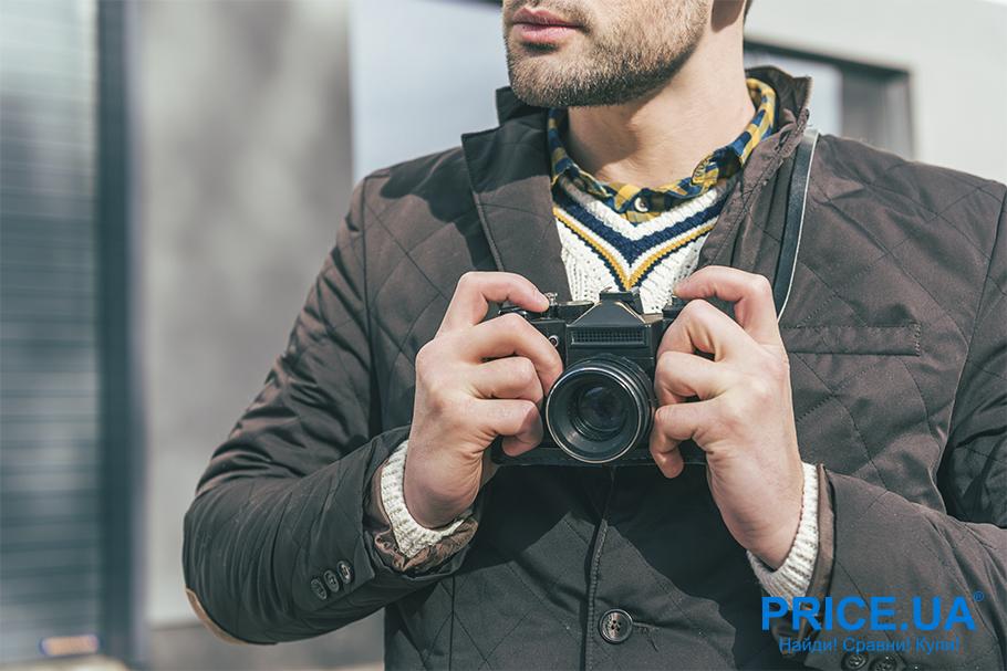 Типичные ошибки, которые могут повлиять на впечатления от поездки.  Снимать людей без разрешения