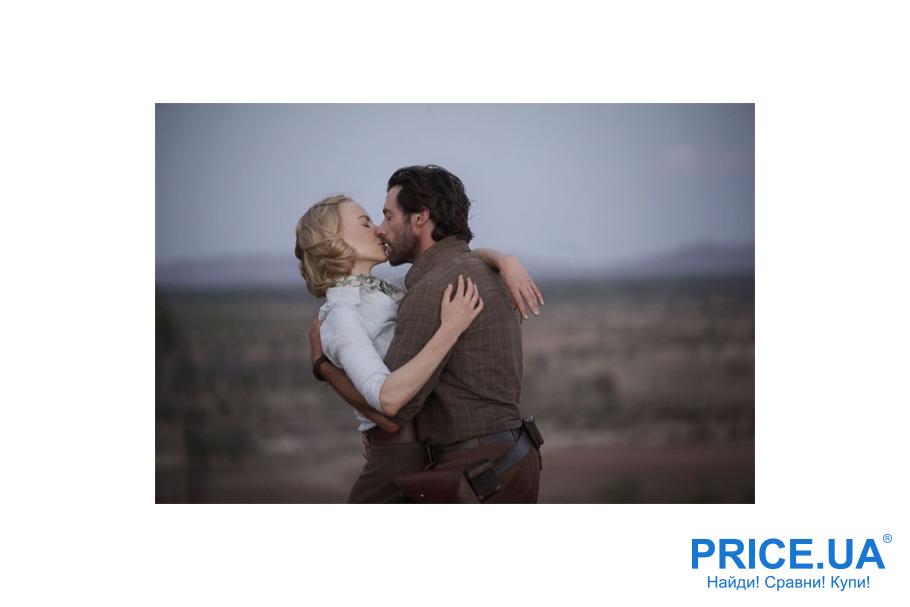 Топ-5 самых романтичных фильмов о любви. Австралия