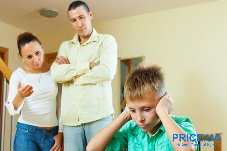 Смарт-часы : какие нужны вашему ребенку и нужны ли вообще?