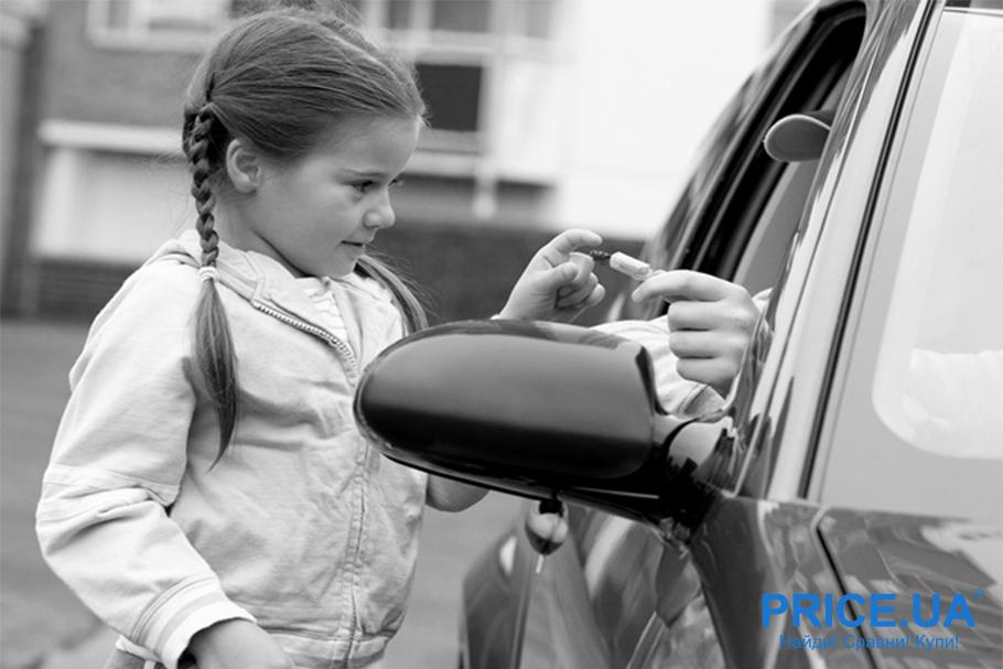 Чего не стоит ожидать от смарт-часов для детей: важные нюансы