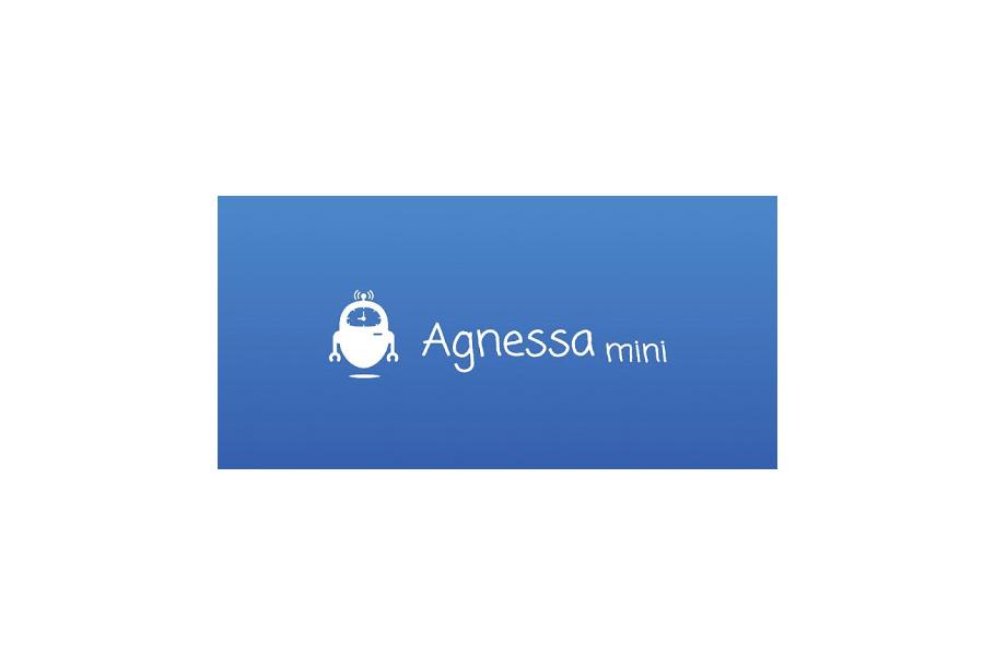 Лучшие приложения по организации времени. Agnessa Studio
