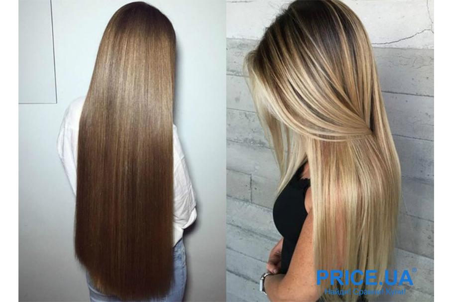 Востребованные бьюти-процедуры для оздоровления волос. Ламинирование волос