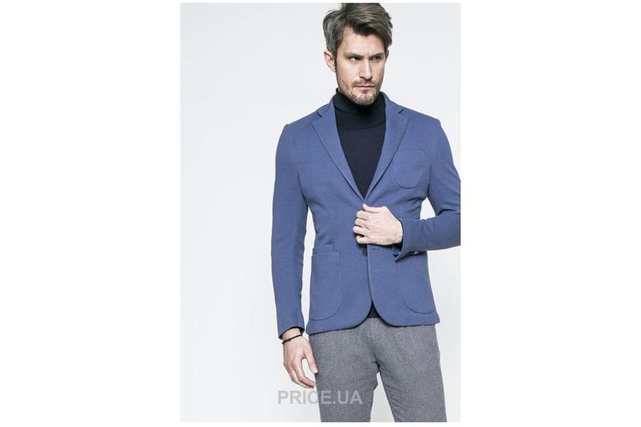 Мужская мода 2019. Костюмы