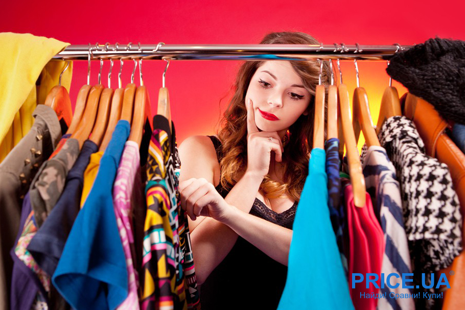 Все плюсы и минусы покупки одежды в секонд-хэнде. Минусы