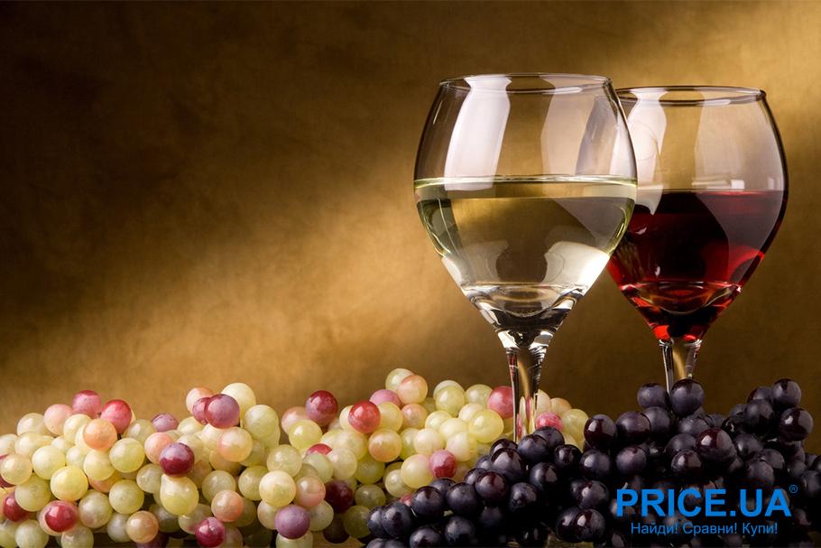 Как выбрать хорошее вино на 8 марта. Ключевые советы