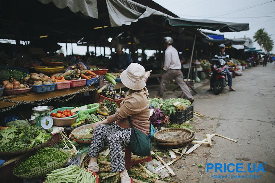 Поездка во Вьетнам: особенности. Насколько безопасен Вьетнам?