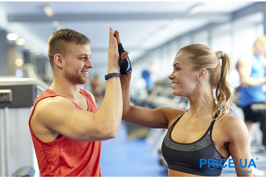 Насколько переоценены фитнес-браслеты. Погрешности в  гиросокопе