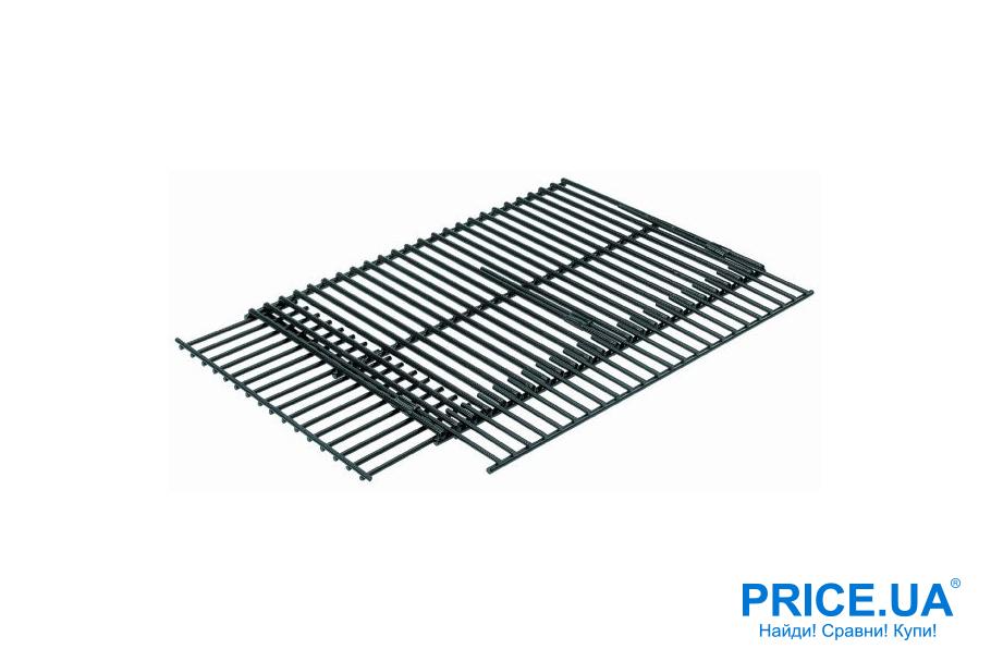 Топ нужных товаров для пикника на Price.ua. Антипригарная решетка