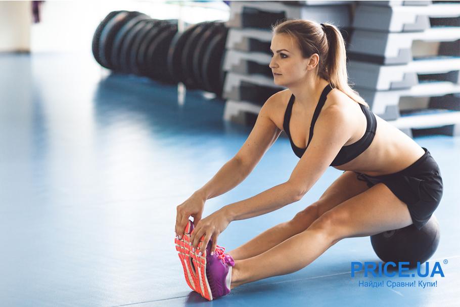 Стретчинг: чем хорош и способствует ли похудению? Ограничения