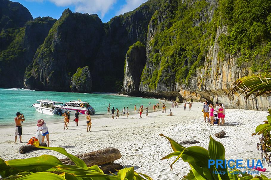 Таиланд. Что важно знать об этой стране?