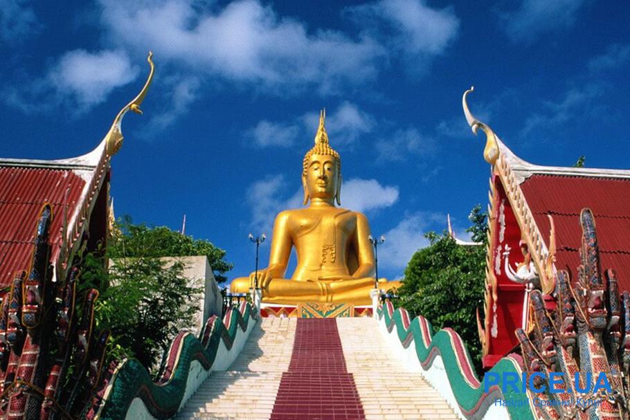 Тайланд. Что важно знать об этой стране? Неочевидные опасности