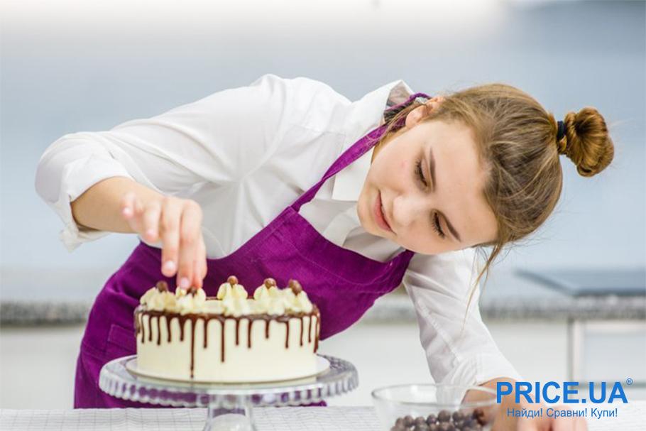 Свадебный торт: правила выбора. Обязательно попрообуйте тест-работы мастера