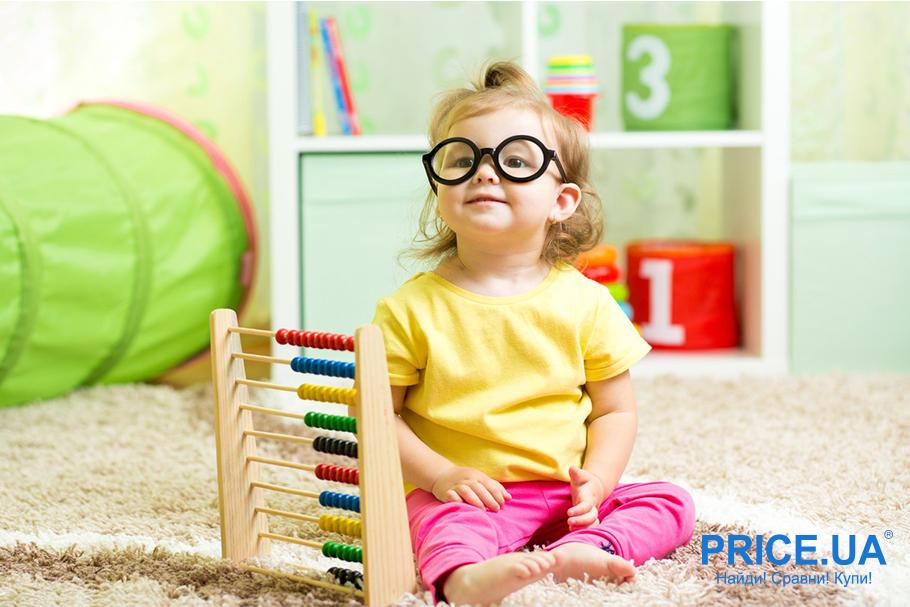 Выбрать коврик в детскую: плюсы натуральных материалов