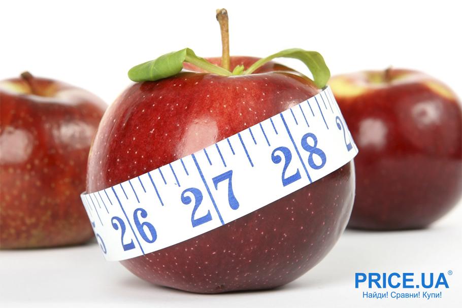 Помогут ли разгрузочные дни в похудении?