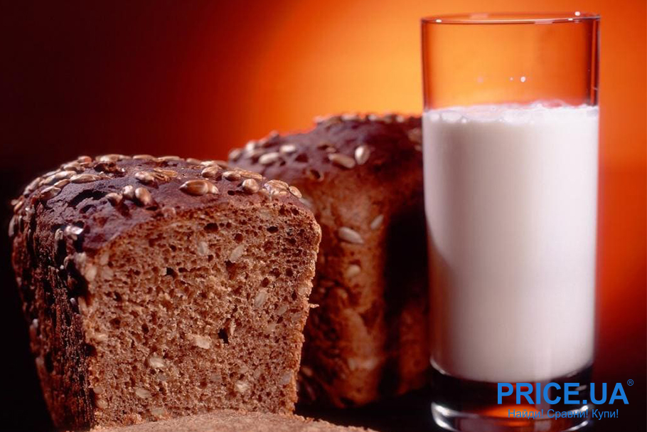 Как похудеть с помощью английской диеты