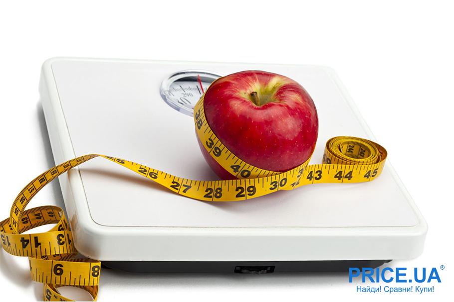 Как похудеть с помощью английской диеты. Противопоказания