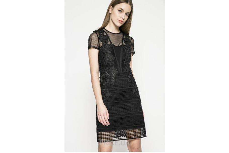 Самые модные луки для выпускницы: 9 вариантов платьев. Маленькое черное платье