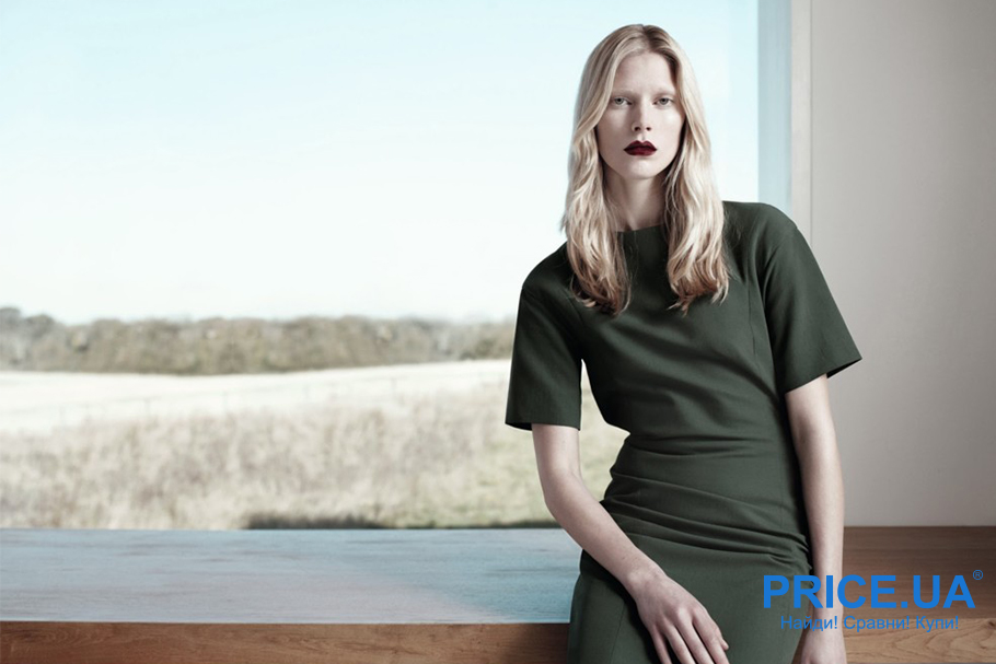 H&M : все о бренде и его ассортименте