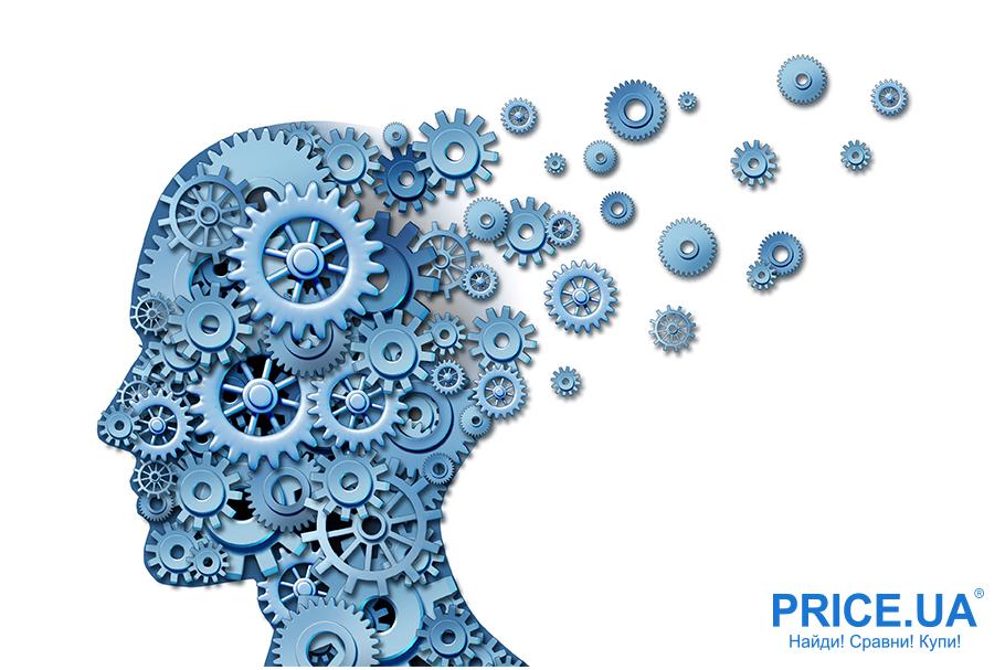 Тренировка памяти: дельные лайфхаки. Регулярно напрягайте мозги после 27