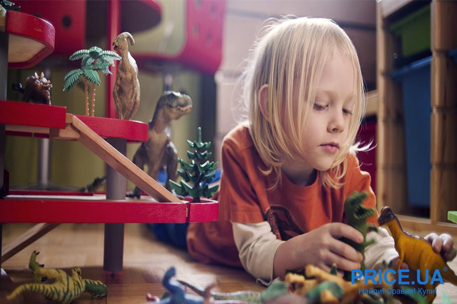 Почему не стоит выбирать поддельные игрушки вместо оригинальных
