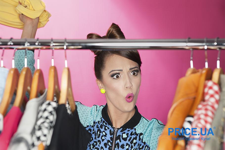 Как обновить летний гардероб, не покупая нового?