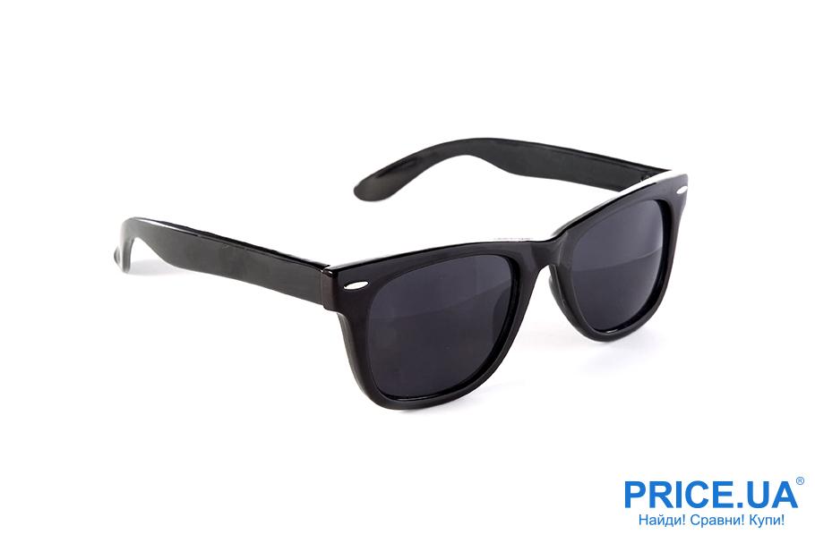 Солнцезащитные очки для женщин: что модно в 2019? Вайфаеры