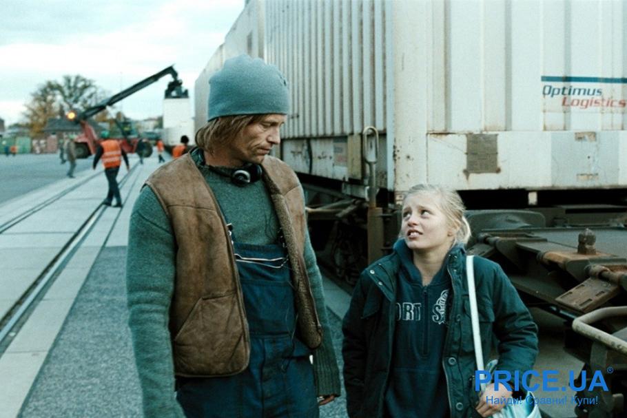 Топ-10 фильмов с Тилем Швайгером. Фантомная боль, 2009