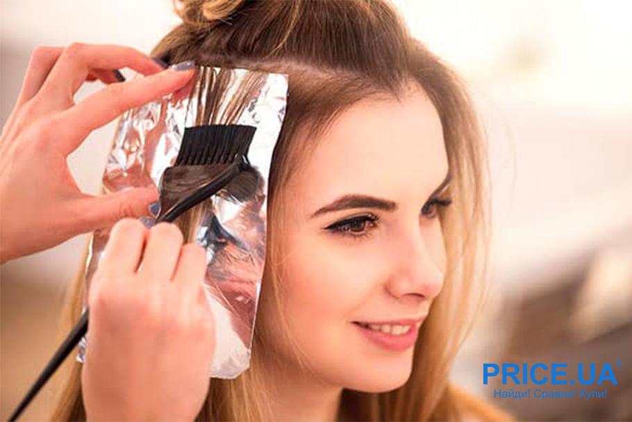 Тренды в окрашивании волос и модные стрижки 2019. Балаяж и мелирование