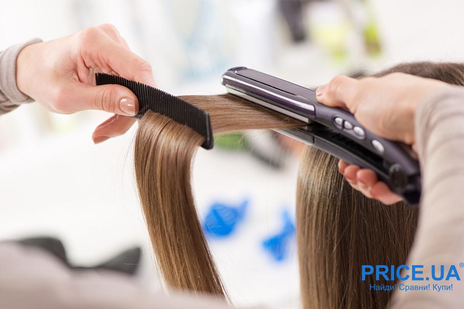 Тренды в окрашивании волос и модные стрижки 2019.   Как укладывать?