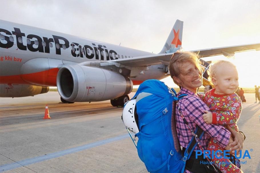 Правила выезда ребенка за границу: нюансы. Когда не требуется согласие второго родителя