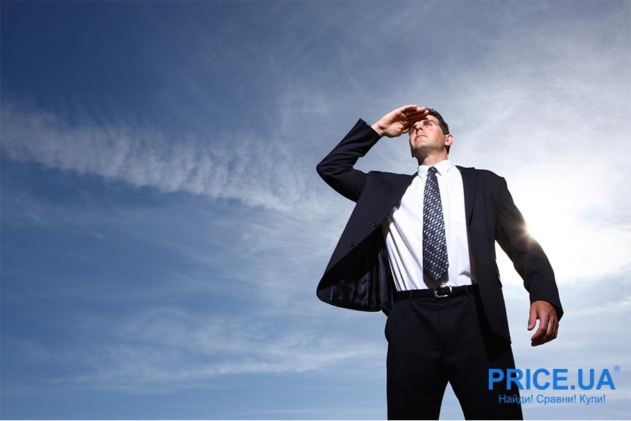 Мотивация для работы: в чем искать? Окружите себя единомышленниками
