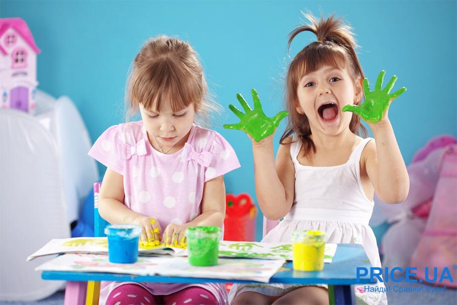 Развивающие  школы для детей. Вальдорфская