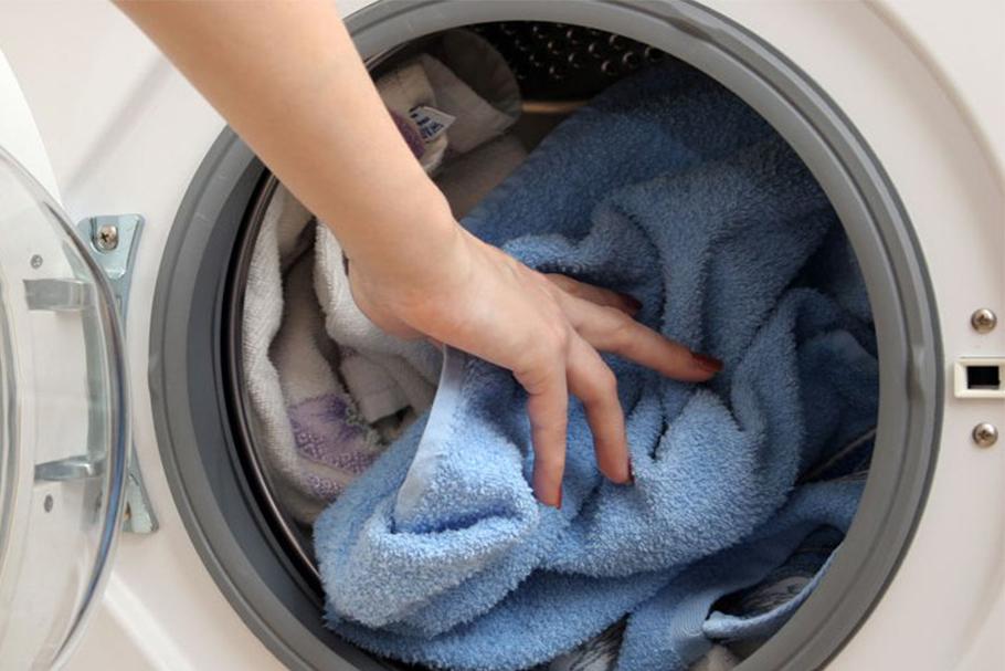 Что такое тэн для стиральной машины