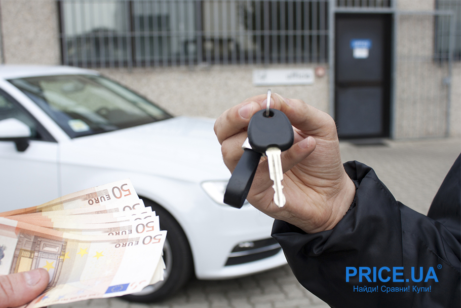 Лайфхак при покупке машины б/у. Как вести переговоры в телефонном режиме